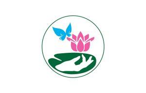nurtured-by-nature-healings-logo-creation-by-tonal-range