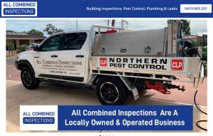 tonal-scale-tonal-range-all-combined-inspections-adelaide