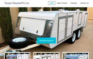 tonal-scale-tonal-range-toledo-trailers-web-design-adelaide